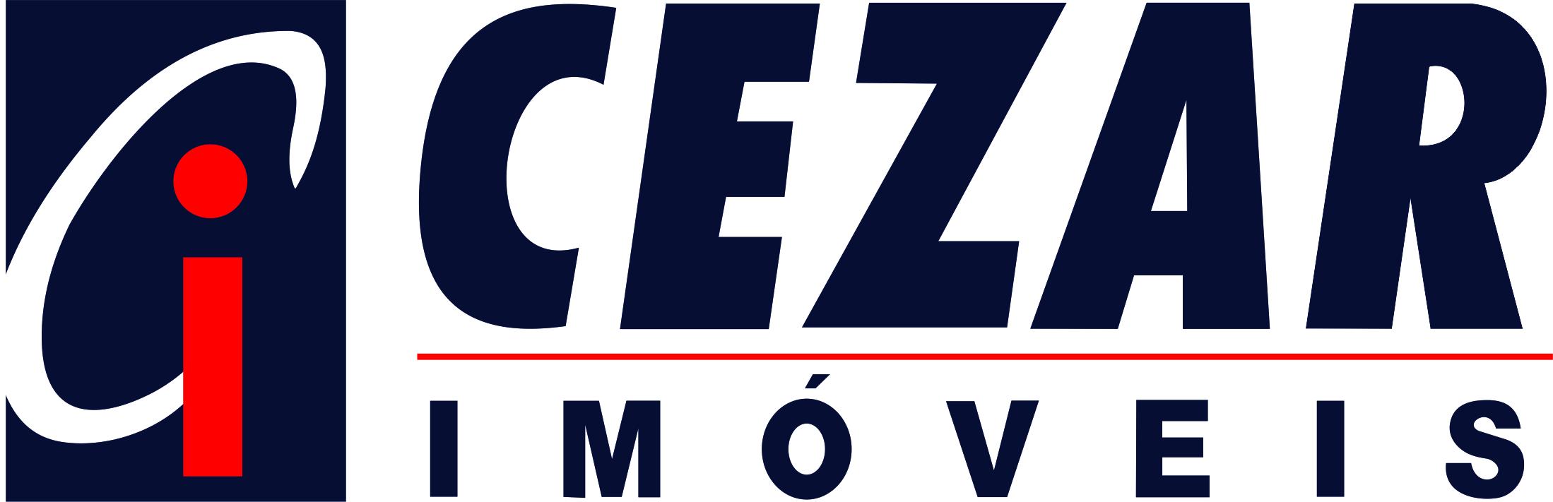 CEZAR IMÓVEIS