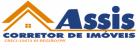 ASSIS CORRETOR DE IMÓVEIS
