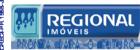 REGIONAL IMÓVEIS