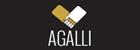 Imóveis Agalli