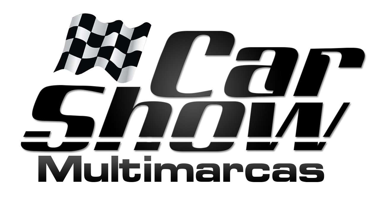 CAR SHOW MULTIMARCAS