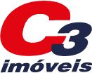 C3 IMÓVEIS