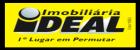 IMOBILIÁRIA IDEAL