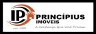 PRINCIPIUS IMÓVEIS