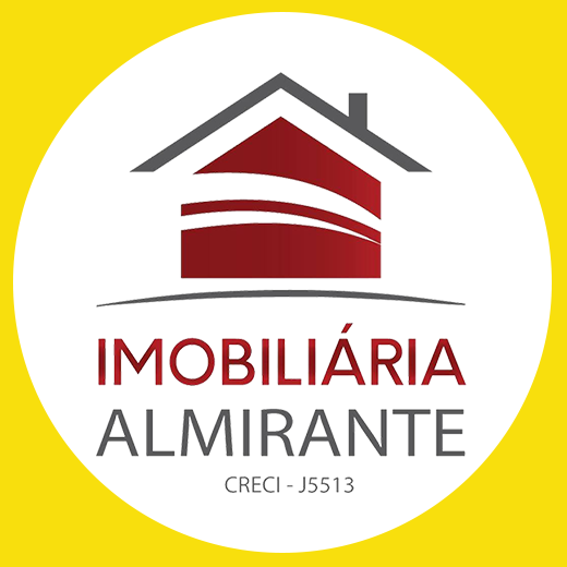 Imobiliária Almirante