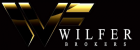 WILFER BROKERS