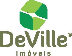 DEVILLE IMÓVEIS