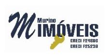 MURINO IMÓVEIS