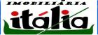 IMOBILIÁRIA ITÁLIA