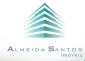 ALMEIDA SANTOS IMÓVEIS