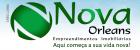 IMOBILIÁRIA NOVA ORLEANS