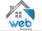 WEB IMÓVEIS