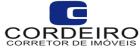CORDEIRO CORRETOR DE IMOVEIS