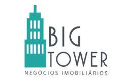 BIG TOWER IMÓVEIS