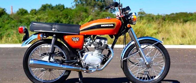 CG 1976